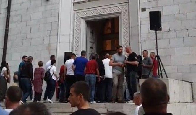 Crna gora matorke za dopisivanje, upoznavanje i sex