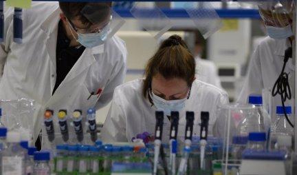 KORONA JE ORUŽJE! Doktorka koja je pobegla iz Kine u Ameriku iznela nove šokantne dokaze o virusu