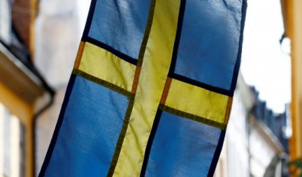 WHY?!  Sweden has stopped using PCR tests ... Is this a sufficient reason ?!
