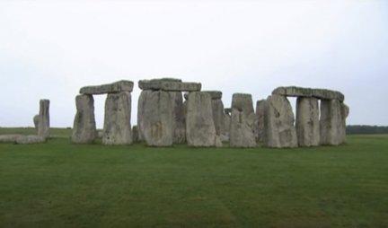 NEVEROVATNO OTKRIĆE U VELIKOJ BRITANIJI! Arheolozi OTKRILI ovo, a staro je oko 6.000 godina