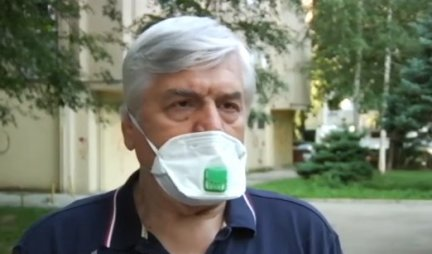 CEH ĆE NA KRAJU PLATITI OVI LJUDI! Dramatično upozorenje doktora Tiodorovića!