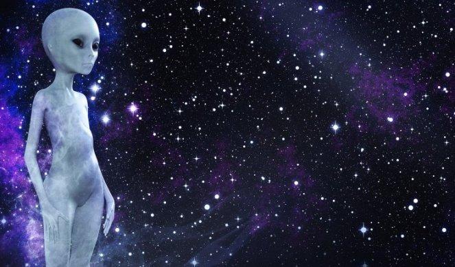 REVOLUCIONARNO OTKIĆE MISIJE NASA! ŽIVOT POSTOJI I VAN ZEMLJE! Ovo do sada nije zabeleženo!