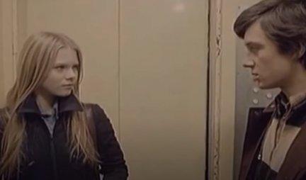 TUŽNA SUDBINA NAJVEĆE LJUBAVI BUDIMIRA TRAJKOVIĆA! Lepa Marina je važila za jednu od najtalentovanijih jugoslovenskih glumica, ALI OPAKA BOLEST BILA JE JAČA!
