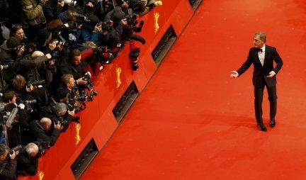 DVOSTRUKI OSKAROVAC JE U OVOM FILMU GLUMIO SRBINA! Proslavio se u Tarantinovim ostvarenjima, A ONDA JE USLEDIO PRAVI PREOKRET!