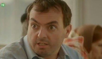 PRELEPA JE! Glumca NENADA OKANOVIĆA svi vole jer je POSEBAN, a evo kako izgleda njegova SUPRUGA!