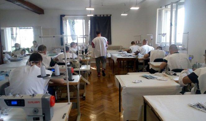 Besplatne aplikacije za upoznavanje u Požega Hrvatska