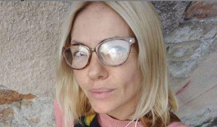 PONAVLJALA JEDAN RAZRED, PA ZAVRŠILA GOLA! Naša glumica ima BURNU PROŠLOST, dobila DETE u 43 godini, pa se RAZVELA!