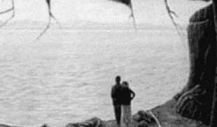 Skrivalica koja je zaludela svet: Možete li da pronađete treću osobu na slici?