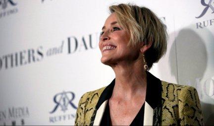 (FOTO) Prelepa glumica POZVALA ŽENE da zajedno menjaju statistiku: Dame, jeste li išle na PREGLED?