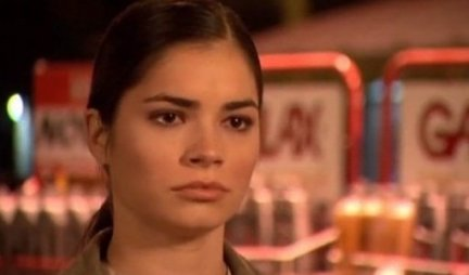 ONA SE MALO ZAJ... Glumica ISPROZIVALA MARIJU KARAN - zbog izjave o SRBIJI dočekana je na NOŽ! Ovo joj NE OPRAŠTAJU