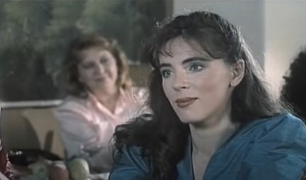 PROTERALI SU JE IZ HRVATSKE! Glumica iz Boljeg života dobila je OTKAZ U POZORIŠTU, radila je kao KONOBARICA, a onda je usledio OBRT U ŽIVOTU