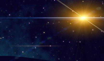 ZAKON PRIVLAČENJA KOJI MORATE DA PROBATE! Šest načina da Univerzum čuje i ispuni sve VAŠE ŽELJE