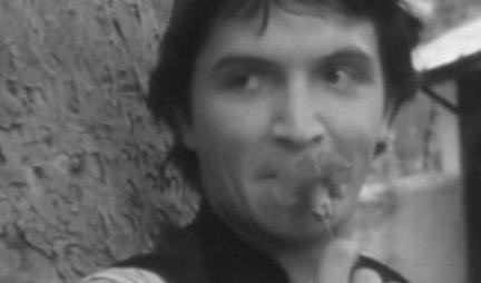 GLUMAC PREMINUO OD KORONE! Dragan Jovčić izgubio bitku sa opakom bolešću