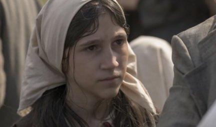 PRVE REAKCIJE PUBLIKE NA FILM DARA IZ JASENOVCA: U pravu su da nije za OSKARA, ovo je za...