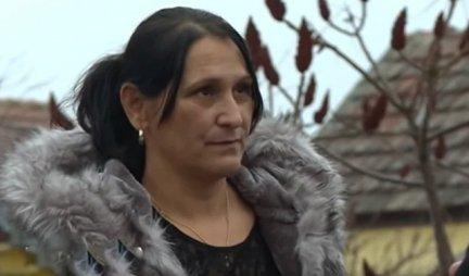 DARKO MI BARBARU NIJE DOVEO KUĆI, A MARINI DAJE NOVAC NA RUKE! Branka Lazić progovorila o optužbama na račun njenog sina