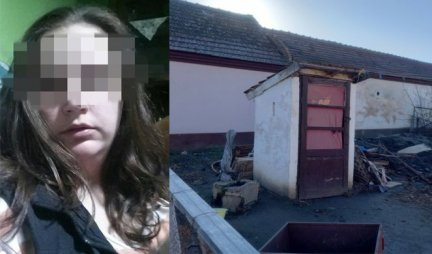 MOTHER INTENTIONALLY THROW A NEWBORN INTO A POLISH TOILET ?!  Criminal charges were filed against Danijela Baukov for ATTEMPTED KILLING A BABY