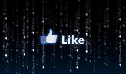 ŠOK NA INTERNETU! Fejsbuk ukida LAJKOVANJE - potez koji NIKO NIJE OČEKIVAO! Evo šta se DEŠAVA