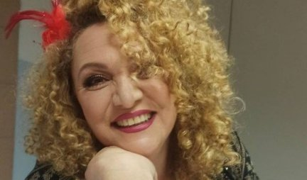 OVO JE MAJKA PANČETE IZ IGRE SUDBINE! Popularna glumica je od nje NASLEDILA LEPOTU! /FOTO/