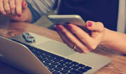 TREBA ZNATI! Kako odabrati zaštitno staklo za telefon?