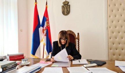 Kultura je važan segment saradnje između Mađarske i Srbije!