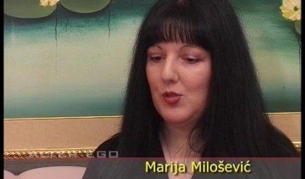 BESNI ZBOG SERIJE! Marija i Marko Milošević TUŽE ekipu Porodice?!