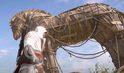 NEVEROVATNO OTKRIĆE KOJE MENJA SVE! Nećete verovati šta su arheolozi PRONAŠLI u TURSKOJ