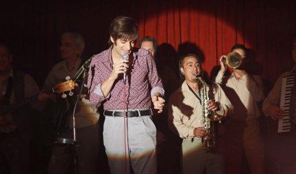 POSLE SRBIJE, FILM TOMA STIŽE NA AMERIČKA PLATNA - Zvezde filma okupiće se na crvenom tepihu 7. novembra u Čikagu!