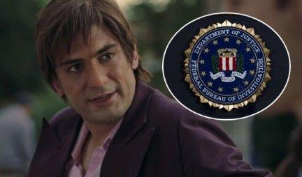 ZBOG TOME REAGOVAO I FBI! Pirati pustili film na društvene mreže, ISTRAGA U TOKU!